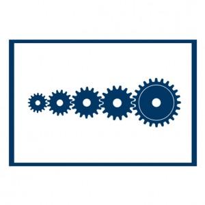 Четырехступенчатые цилиндрические редукторы (0)