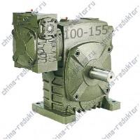 Редуктор WPES 100-155