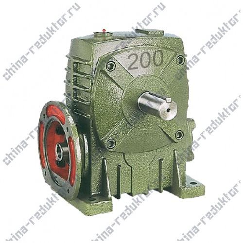 Редуктор WPDA 200