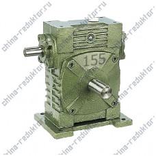 Редуктор WPWS 155